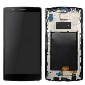 LCD LG G4 COLORE NERO