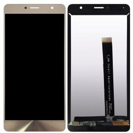 LCD ZENFONE 3 DULUXE...