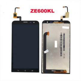 LCD ZENFONE  LASER ZE600KL...