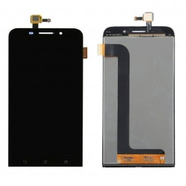 LCD ZENFONE  MAX ZC550KL NERO