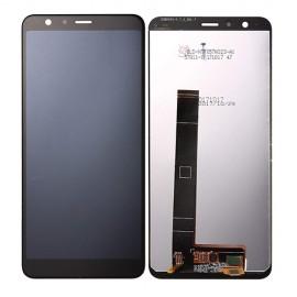LCD ZENFONE MAX  PLUS...