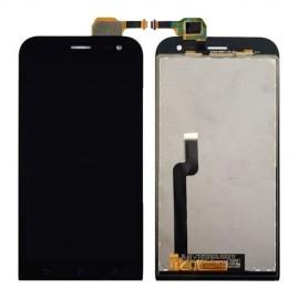 LCD ZENFONE ZOOM ZX551ML