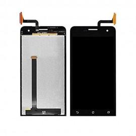 LCD ZENFONE 5 LITE A502CG