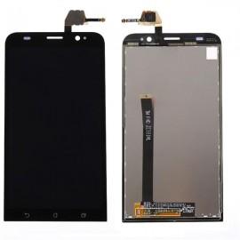 LCD ZENFONE 2 ZE551ML NERO