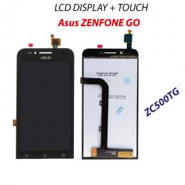 LCD ZENFONE GO ZC500TG Z00VD