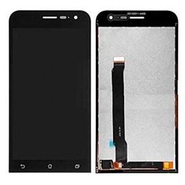 LCD ZENFONE 2 ZE550CL