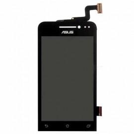 LCD ZENFONE 4 A400CG