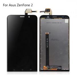LCD ZENFONE 2 ZE550ML