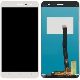 LCD ZENFONE 3 ZE552KL BIANCO