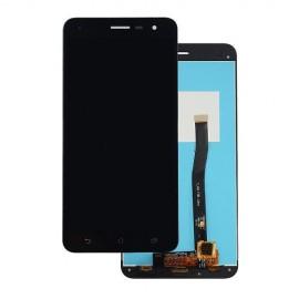 LCD ZENFONE 3 ZE552KL NERO