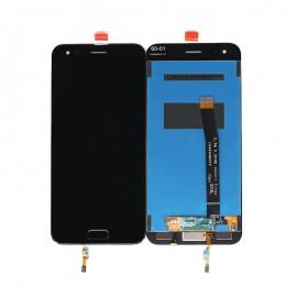 LCD ZENFONE 4 ZE554KL NERO