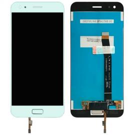 LCD ZENFONE 4 ZE554KL VERDE