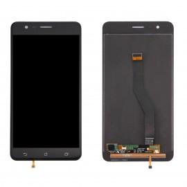 LCD ASUS ZENFONE 3 ZOOM...
