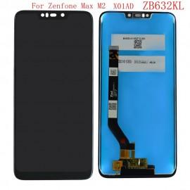 LCD ASUS ZENFONE MAX M2...