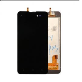 LCD WIKO SUNNY 2 PLUS NERO