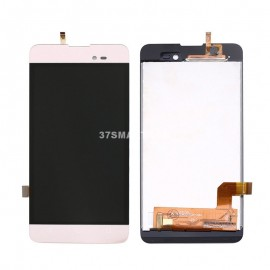 LCD WIKO SUNNY 2 PLUS GOLD