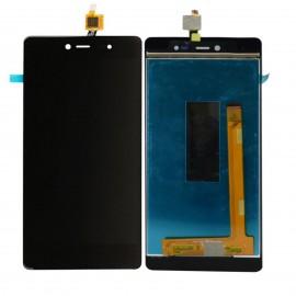 LCD WIKO FEVER NERO