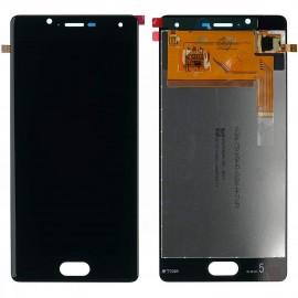 LCD WIKO UFEEL LITE NERO