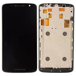 LCD MOTOROLA X PLAY XT1562...
