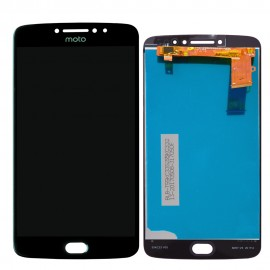 LCD MOTOROLA E XT1760