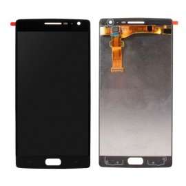LCD ONE PLUS 2