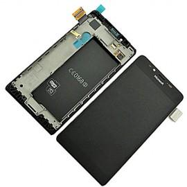 LCD NOKIA 950 COLORE NERO