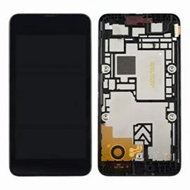 LCD NOKIA N530