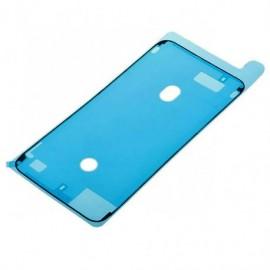 BIADESIVO IPHONE 7 LCD
