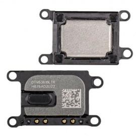 CASSA SUPERIORE IPHONE 7 LCD