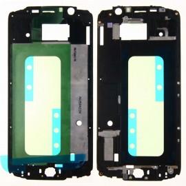 FRAME LCD PER S6 EDGE