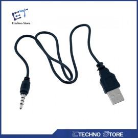 Cavo Adattatore USB Maschio...