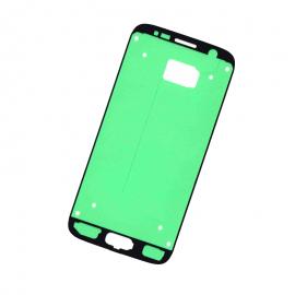 BIADESIVO LCD  S7