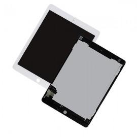 LCD VETRO TOUCH IPAD AIR 2...