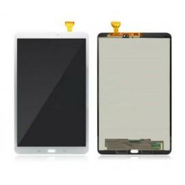 LCD  SAMSUNG T580 T585