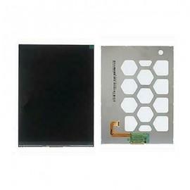 DISPLAY T530 T535 P5100 P5200