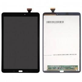 LCD  T560 NERO