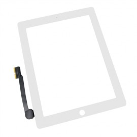 TOUCH IPAD 3 4 CON HOME...