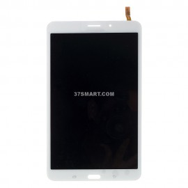 LCD TOUCH  T330 COLORE BIANCO