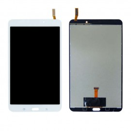 LCD T331 T335 T338 COLORE BIANCO