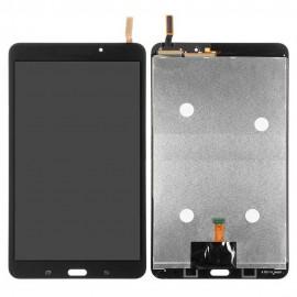 LCD T331 T335 T338 COLORE NERO