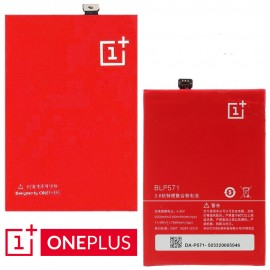 BATTERIA ONE PLUS 1 BLP571