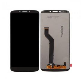 LCD MOTOROLA E5 PLUS XT1924