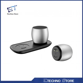 Altoparlanti Bluetooth...