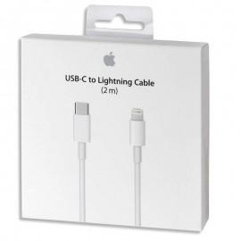 Cavo DATI Originale Apple...