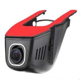 Telecamera Auto Car DVR...