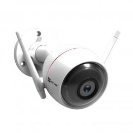 Ezviz C3W Full HD 1080p...