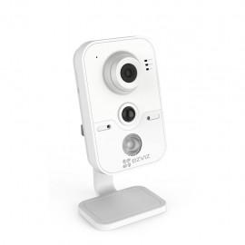 Ezviz Internet Camera da...