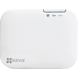 EZVIZ Internet video...