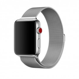 cinturino apple watch...