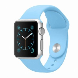 cinturino apple watch in...